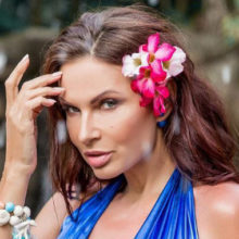 Эвелина Бледанс решила найти себе спутника жизни, устроив кастинг женихов в социальных сетях