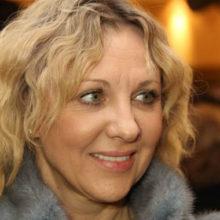 Секрет семейного счастья: Елена Яковлева рассказала, что помогло спасти ее распадающийся брак