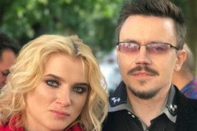 Экс-участник «Битвы экстрасенсов» Константин Ямпольский скоропостижно скончался