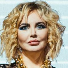 Маша Малиновская доказывает пользователям сети, что выглядит точно так же, как 10 лет назад