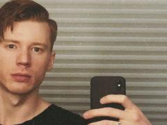 Никита Пресняков снял короткий видеоролик, в котором высмеял скандальную Диану Шурыгину