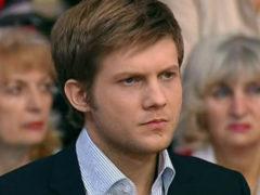 Главный редактор телеканала «Спас» прокомментировал новость об избиении коллеги Борисом Корчевниковым