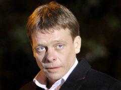 """Павел Майков из """"Бригады"""" раскритиковал сериал, назвав его """"преступлением против России"""""""